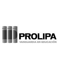 Prolipa